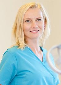 Justyna Baron