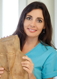 Dr Agnieszka Kania